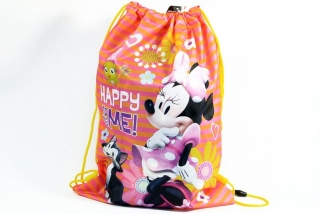 Vak na chrbát Minnie Happy